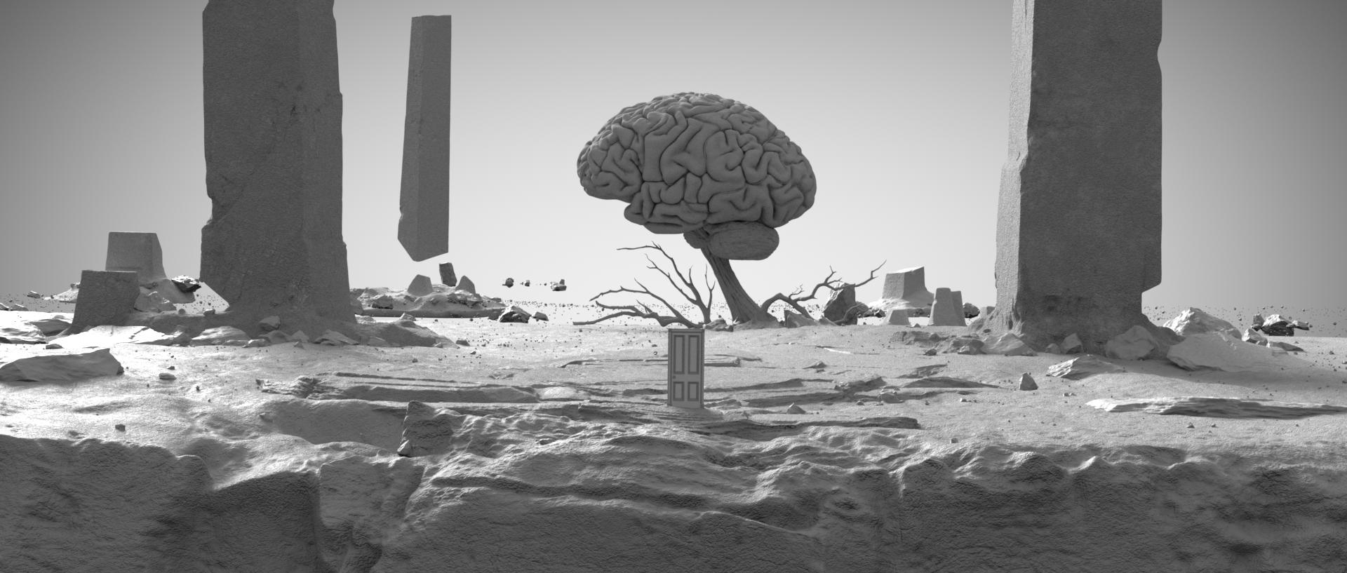 brainscape_clay2.jpg