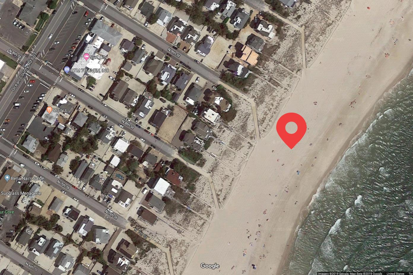 LBI-Surf-City-Location-001.jpg