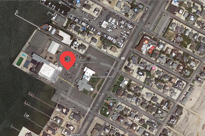 LBI-St-Francis-HQ-Location-001.jpg