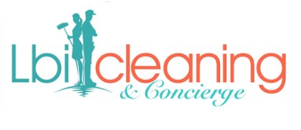 LBI-Cleaning-Concierge-Logo-Sponsor-001.jpg