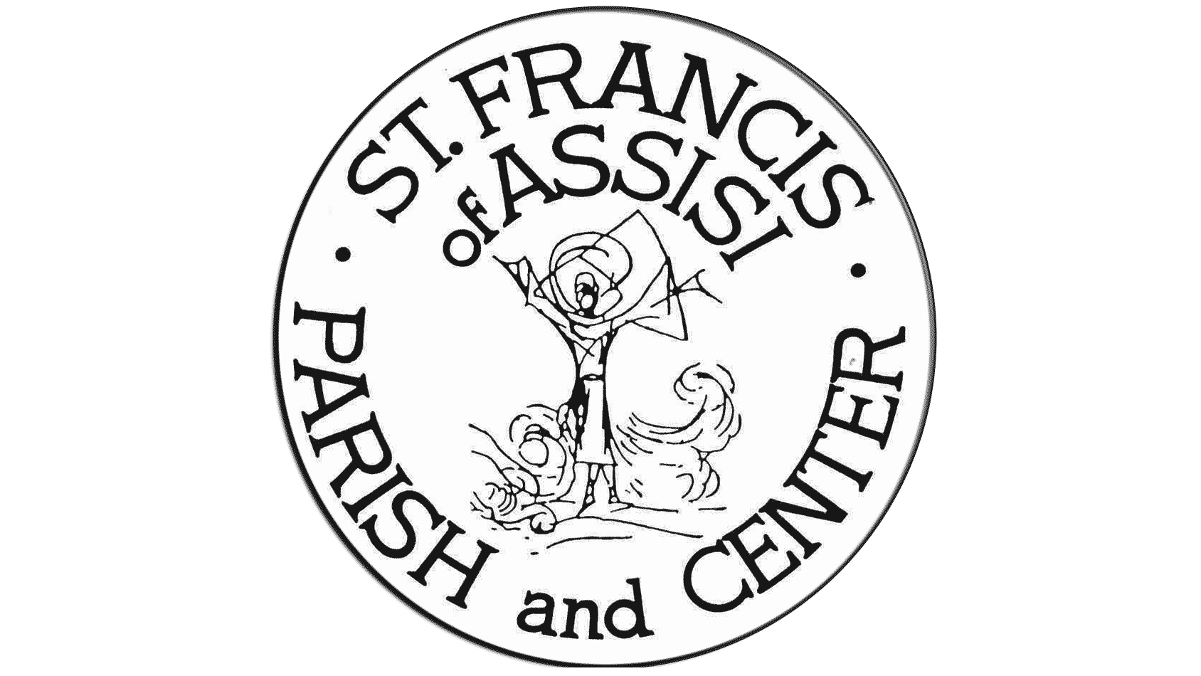 LBI-St-Francis-Logo-Sponsor-001.jpg