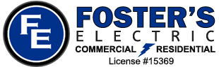 fosters-logo-small.png