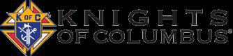 KofC_logo.png