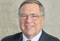 Mayor Don Atchiso n,  City of Saskatoon, SK