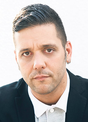 famous-quoters_george-strombo.jpg
