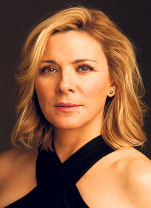famous-quoters_kim-cattrall.jpg