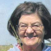 Sharon Butala, Author