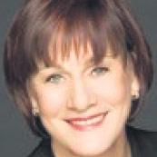 Denise Donlon, Media Executive