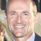 Colm Feore, Actor