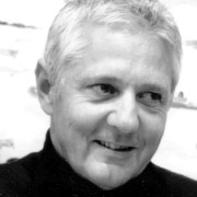 John Hartman, Artist