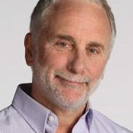 Jay Ingram, Writer & Broadcaster