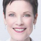 Karen Kain, Artistic Director, National Ballet of Canada
