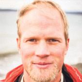 Adam Kreek, Olympic Gold Medallist & Motivational Speaker