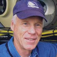 Joe MacInnis, Physician / Scientist / Explorer / Storyteller