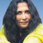 Deepa Mehta, Screenwriter, Director