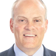 Brian Porter, President & CEO, Scotiabank