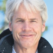 Ken Read, World Cup Champion Skier & Olympic Medallist