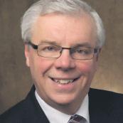 Greg Selinger, 21st Premier of Manitoba