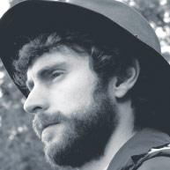 Adam Shoalts, Survival Expert, Explorer, Author, Public Speaker