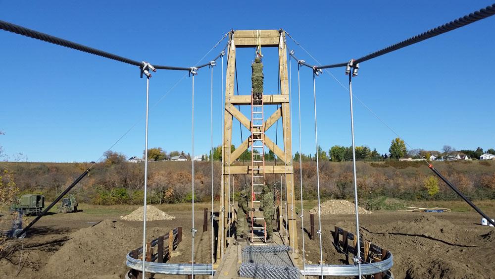 SK_bridge-2.jpg