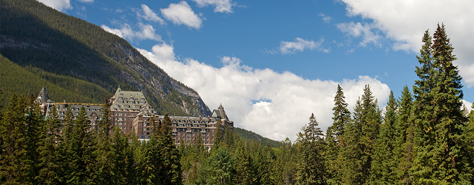 Banff-Springs-GC_crop.jpg