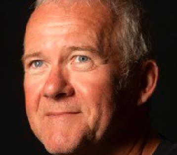 Murray McLauchlan, Musician, Songwriter