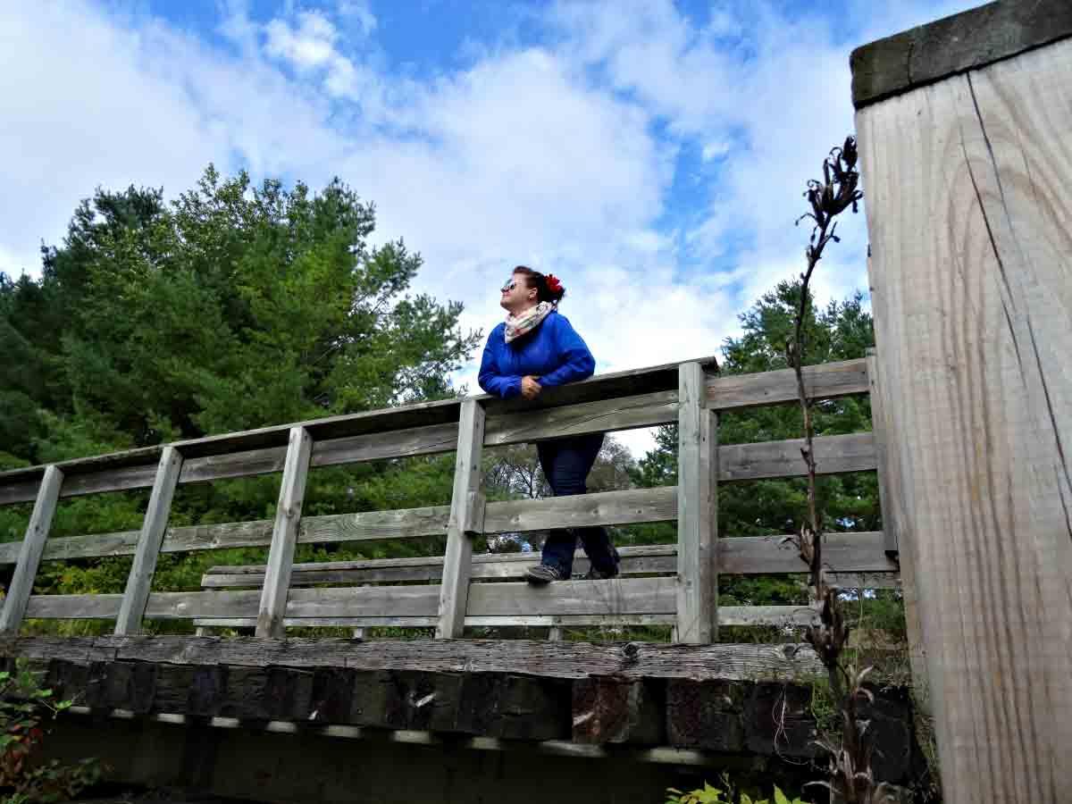 Stephanie-on-TCT-Thorton---Cookstown-2.jpg