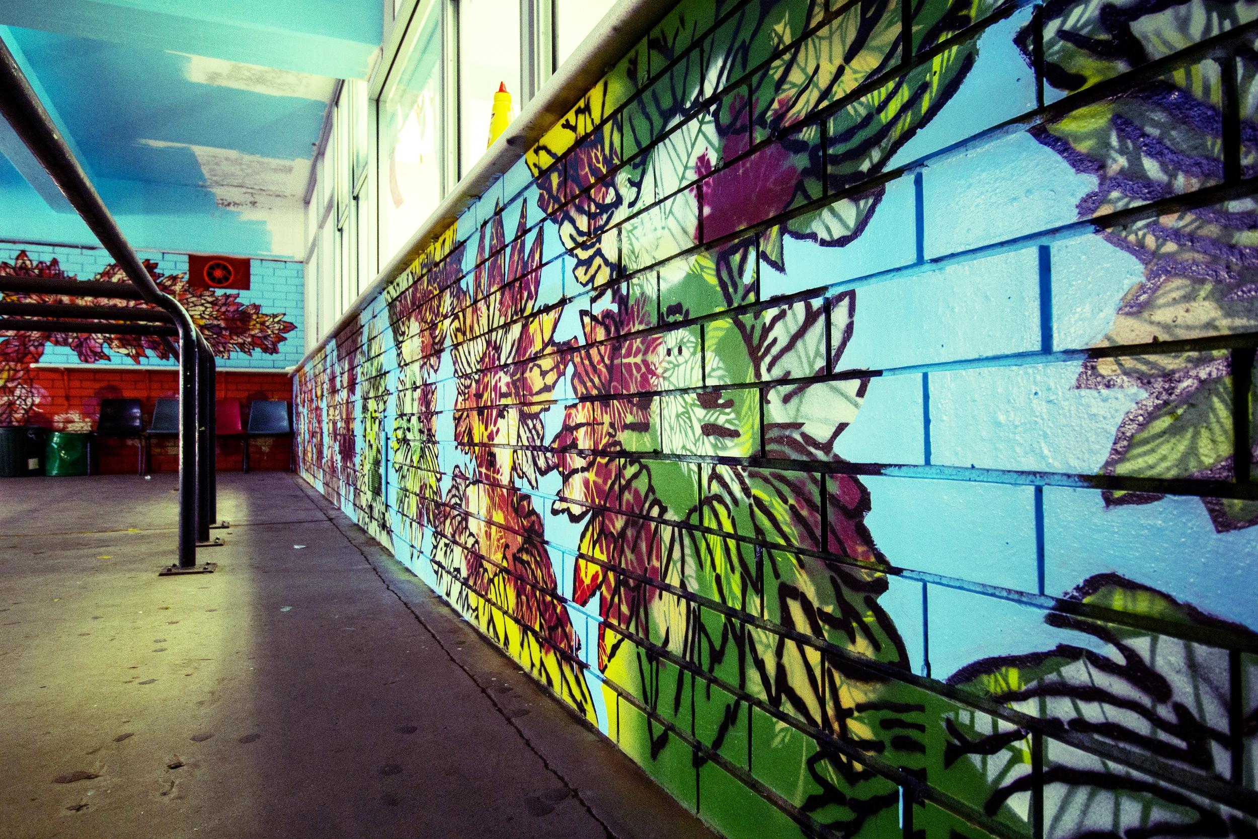 wing mural 7.jpg