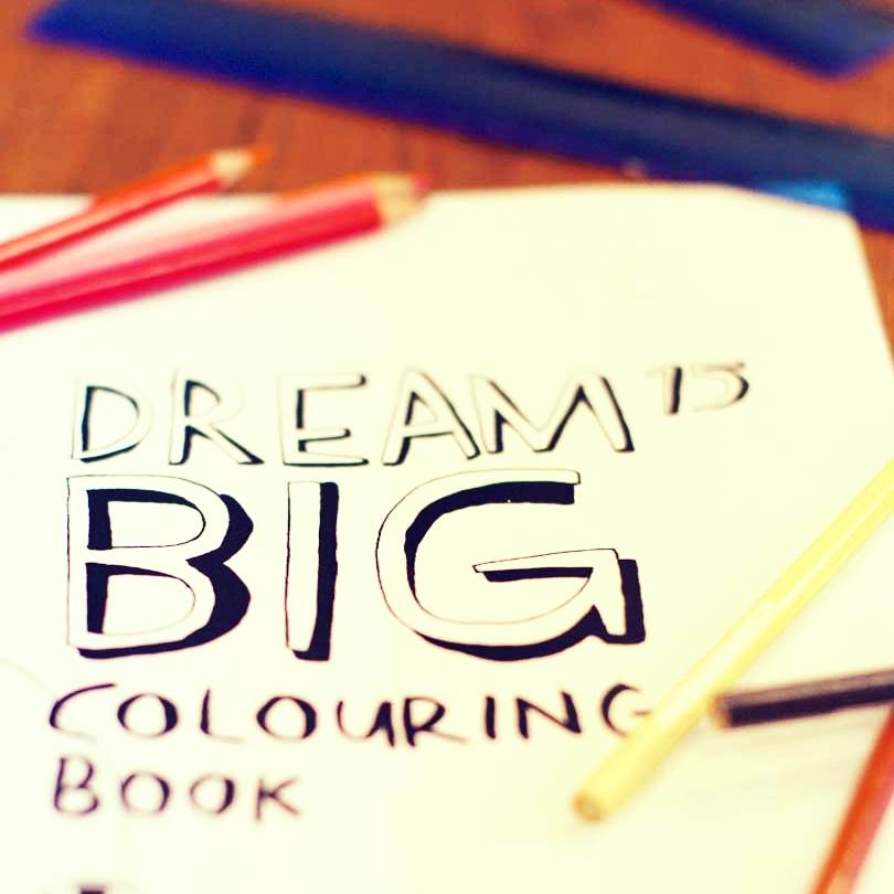 dream-big-15.jpg