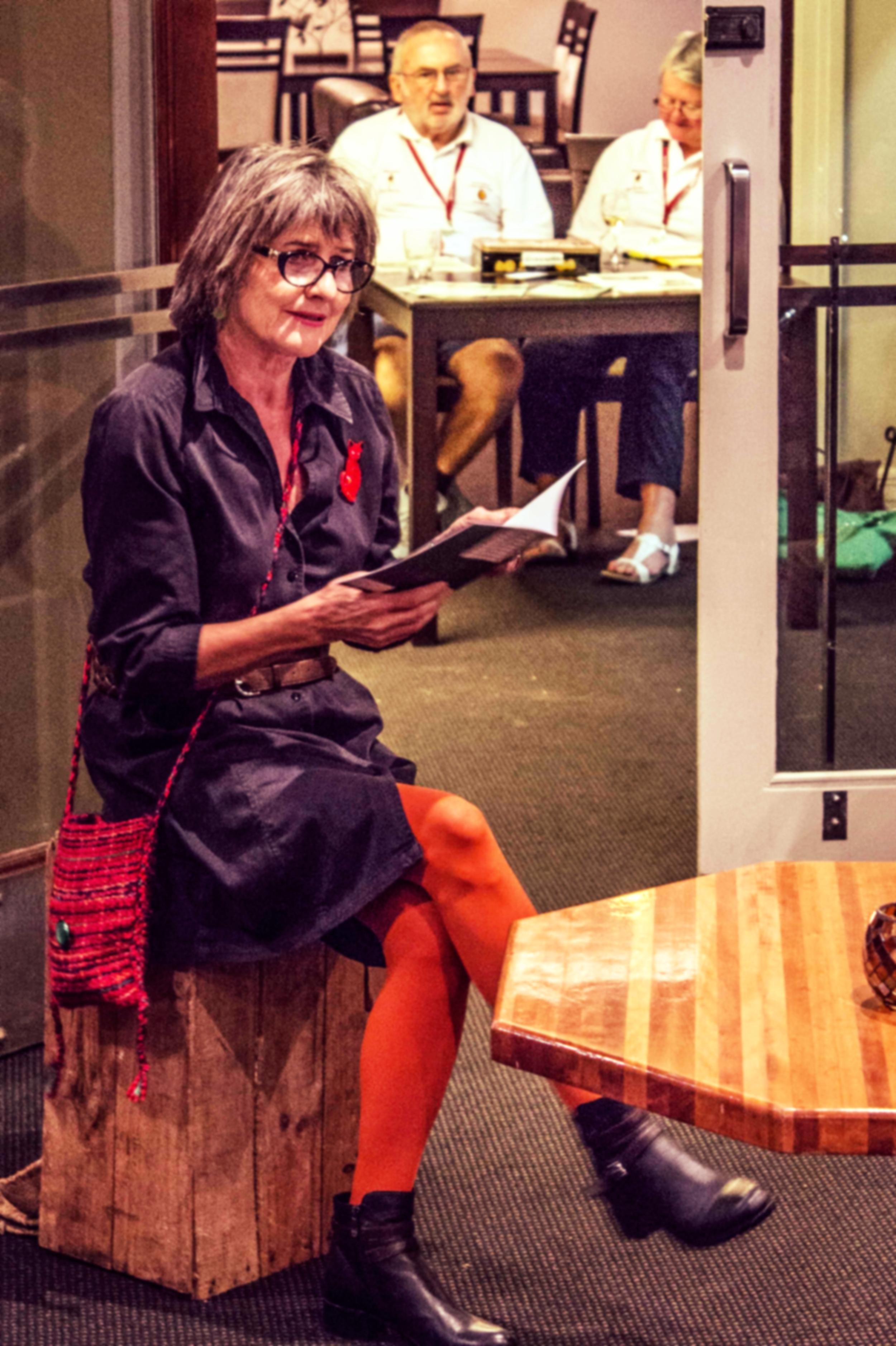 Melanie-Baulch-at-JOB-booklet-launch.jpg