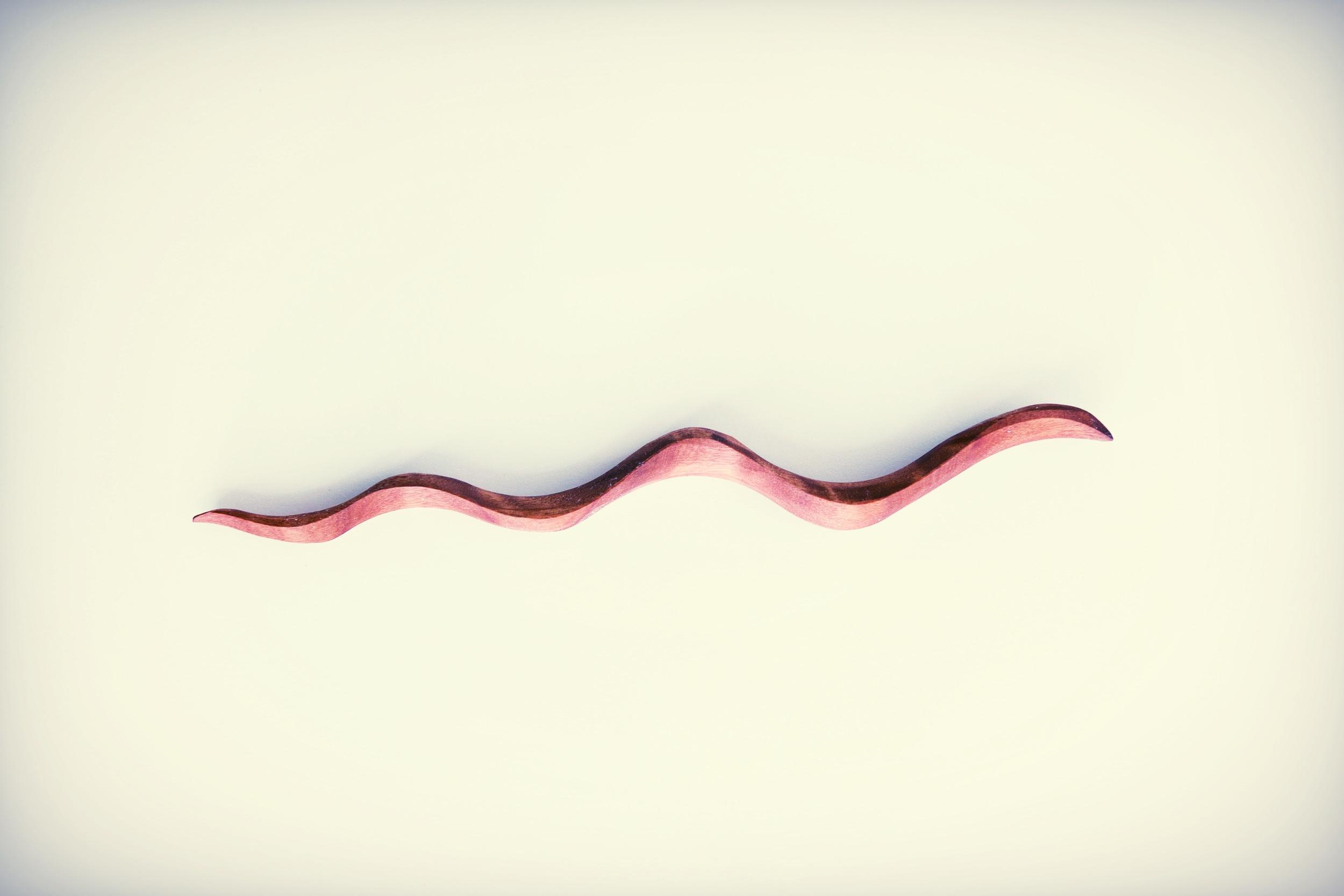 River-5.jpg