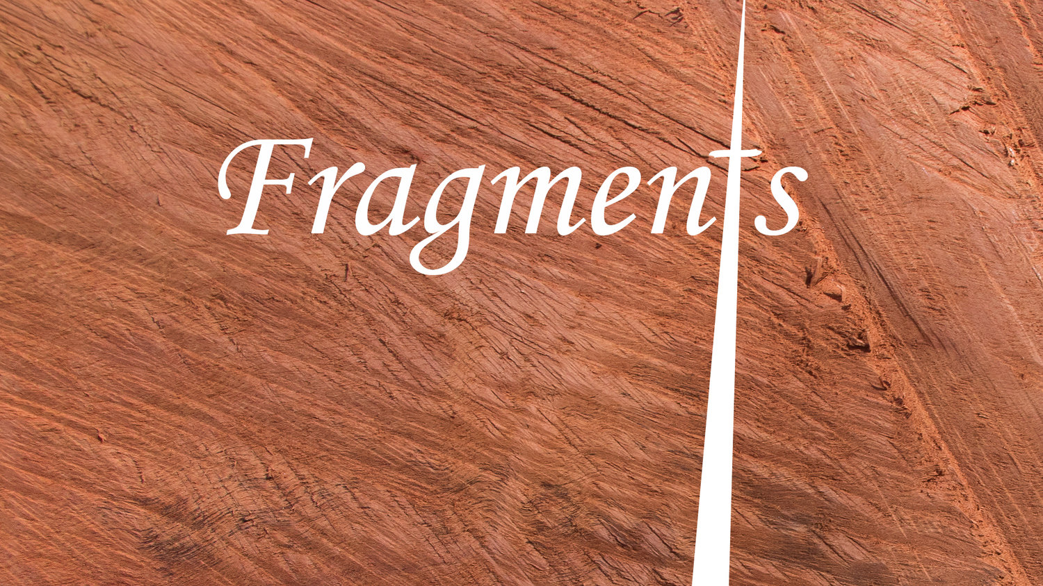 Fragments+Website+image.jpg