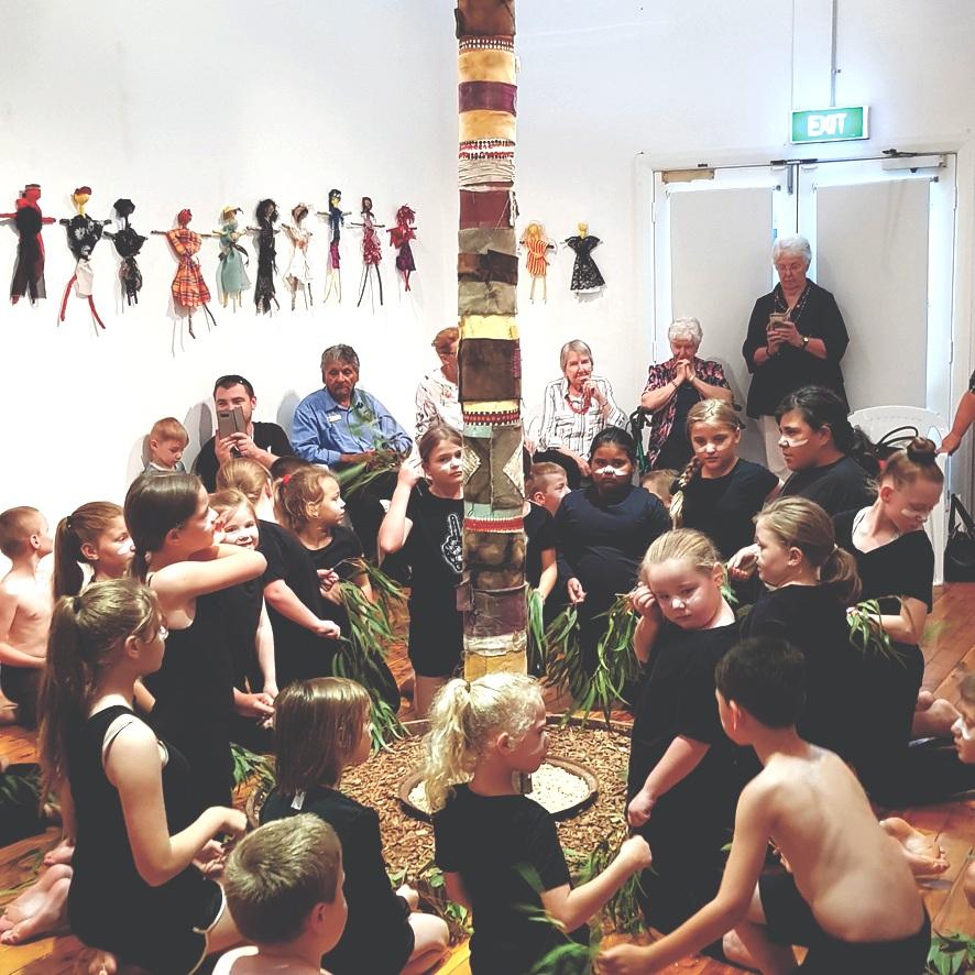 aboriginal+dance2.jpg