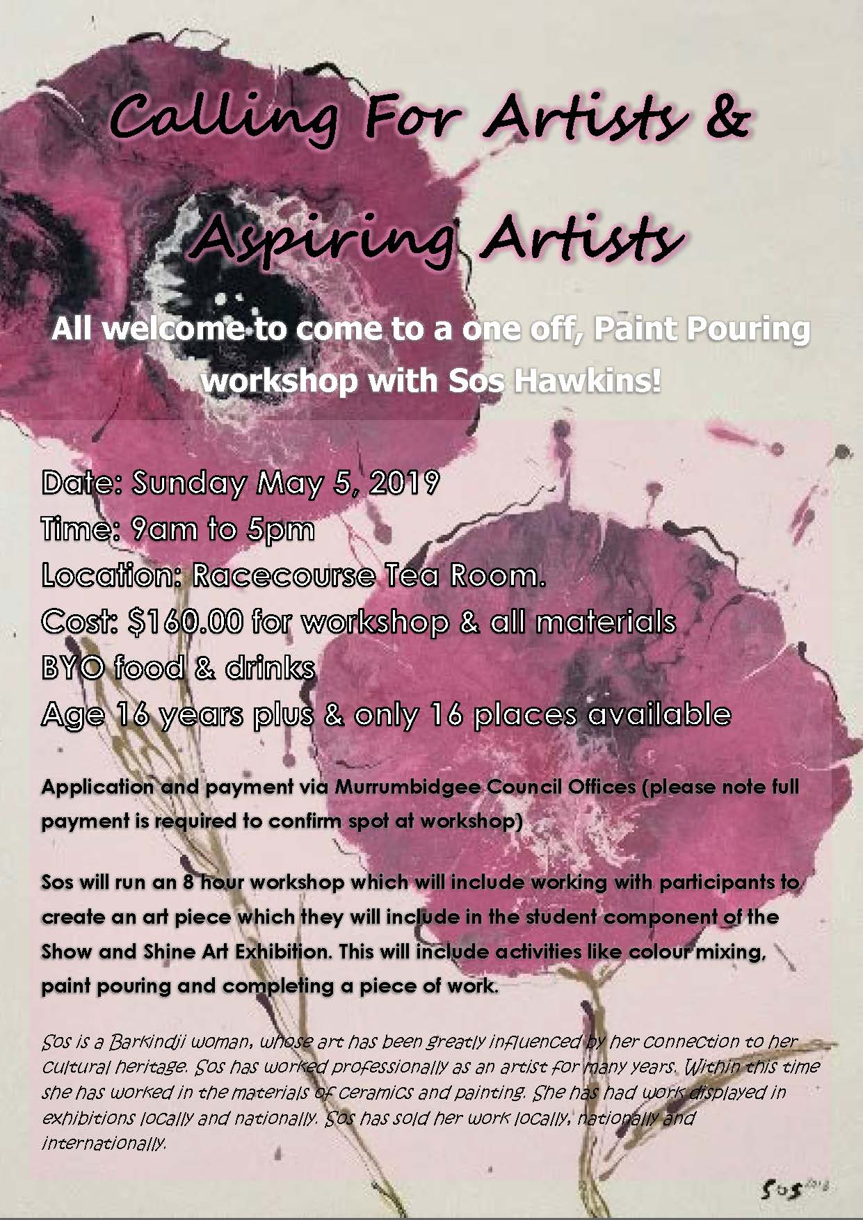 Paint-Pouring-Workshop-2019-Flyer-6 (1).jpg