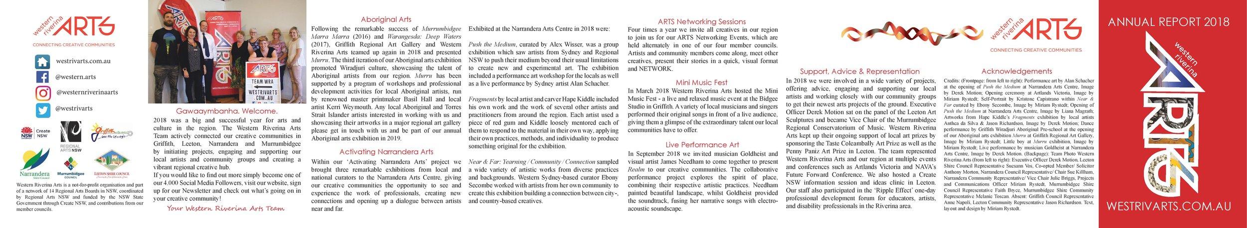 annualreport2018_WRA_printfile-page-002.jpg