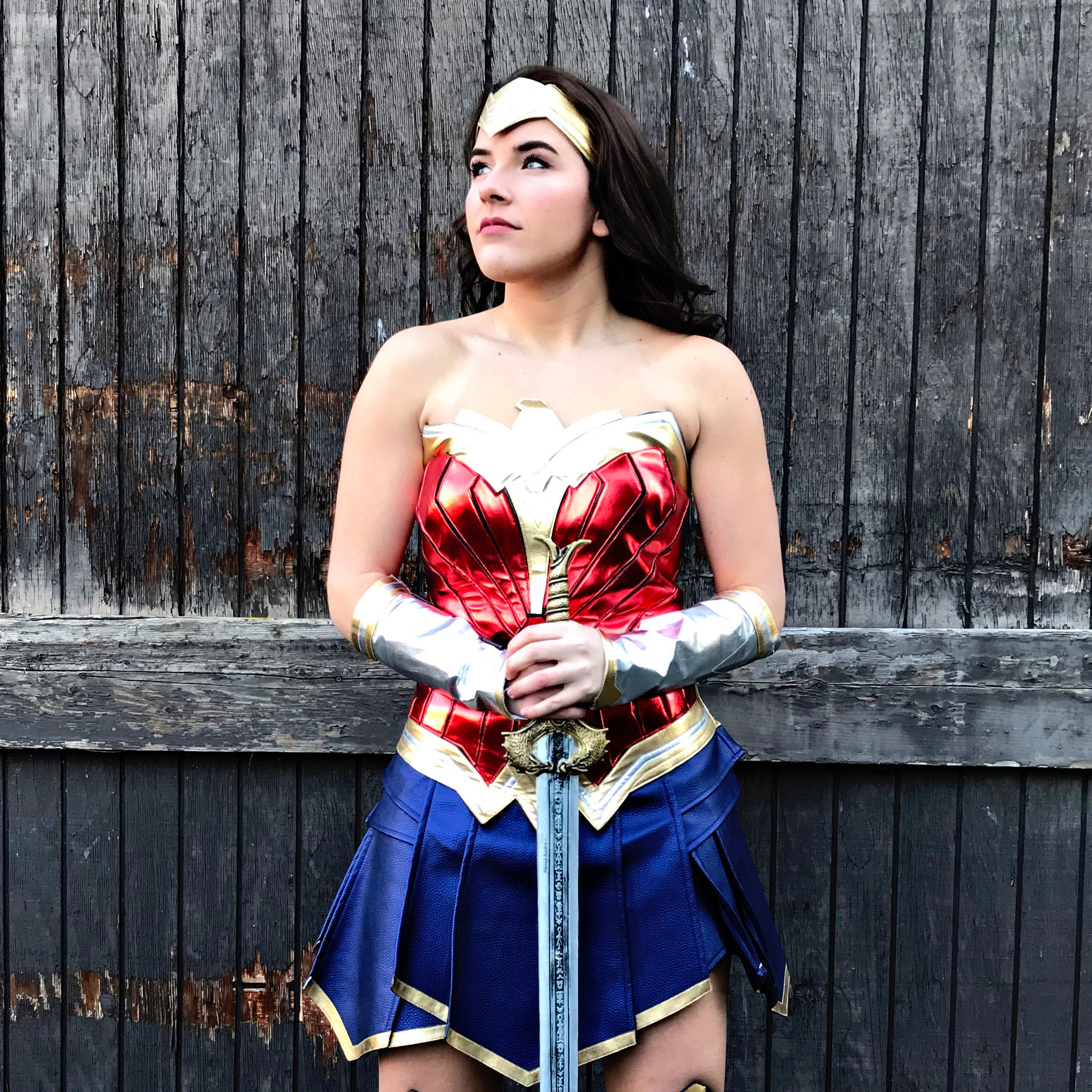 Wonder+Woman+Crop.jpg