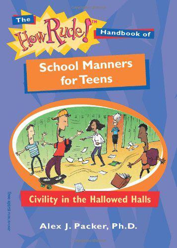 school-manners-for-teens.jpg