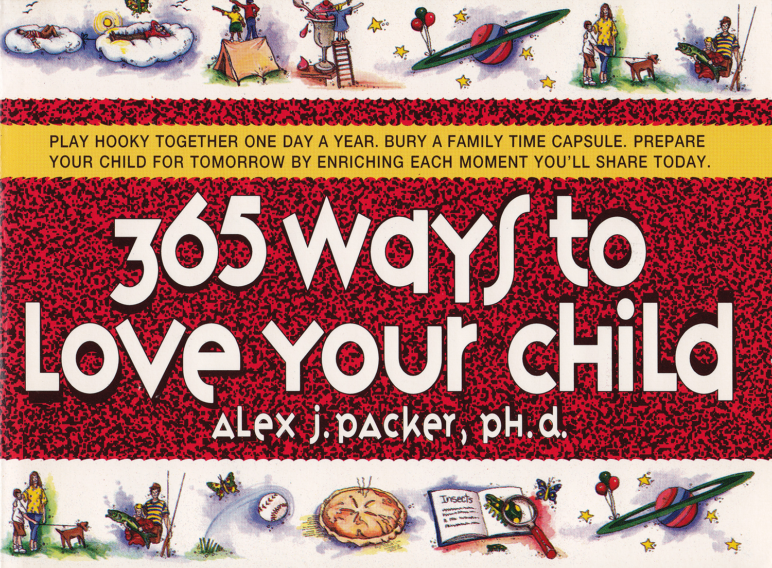365-ways-to-love-your-child