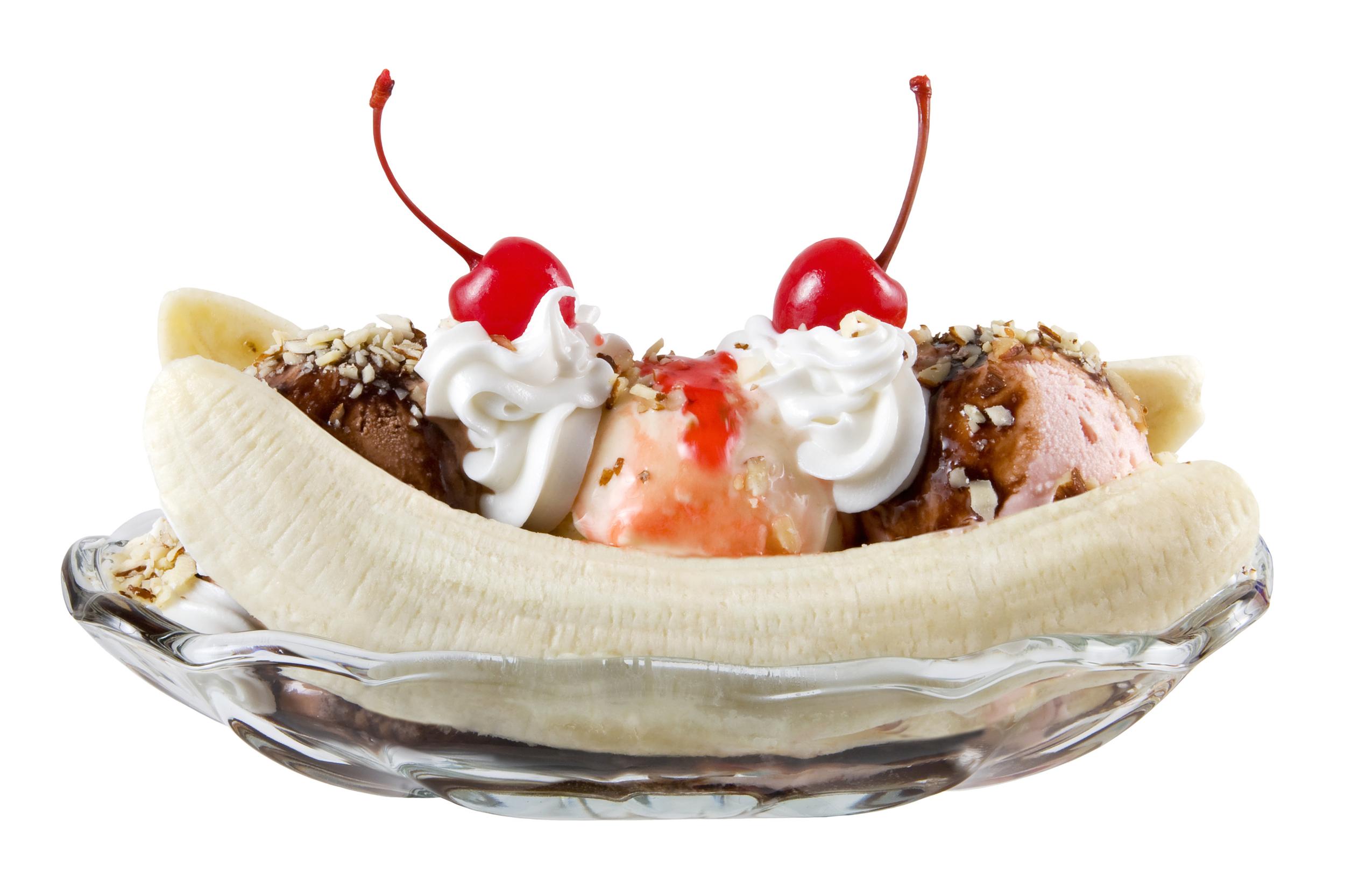 banana-split 4.jpg