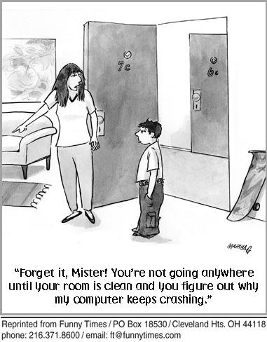 Helping parent with computer - cartoon.jpg