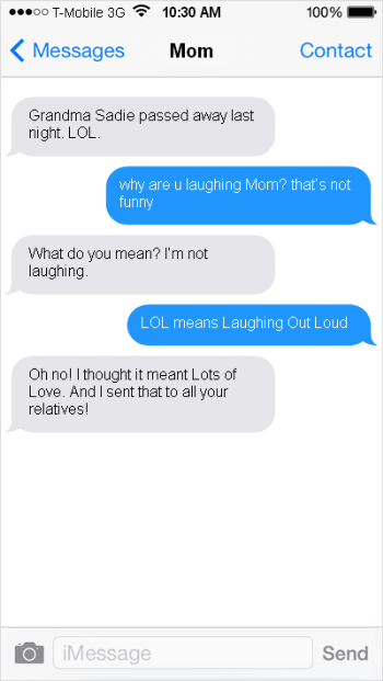 Text window helping tech-challenged parents.png
