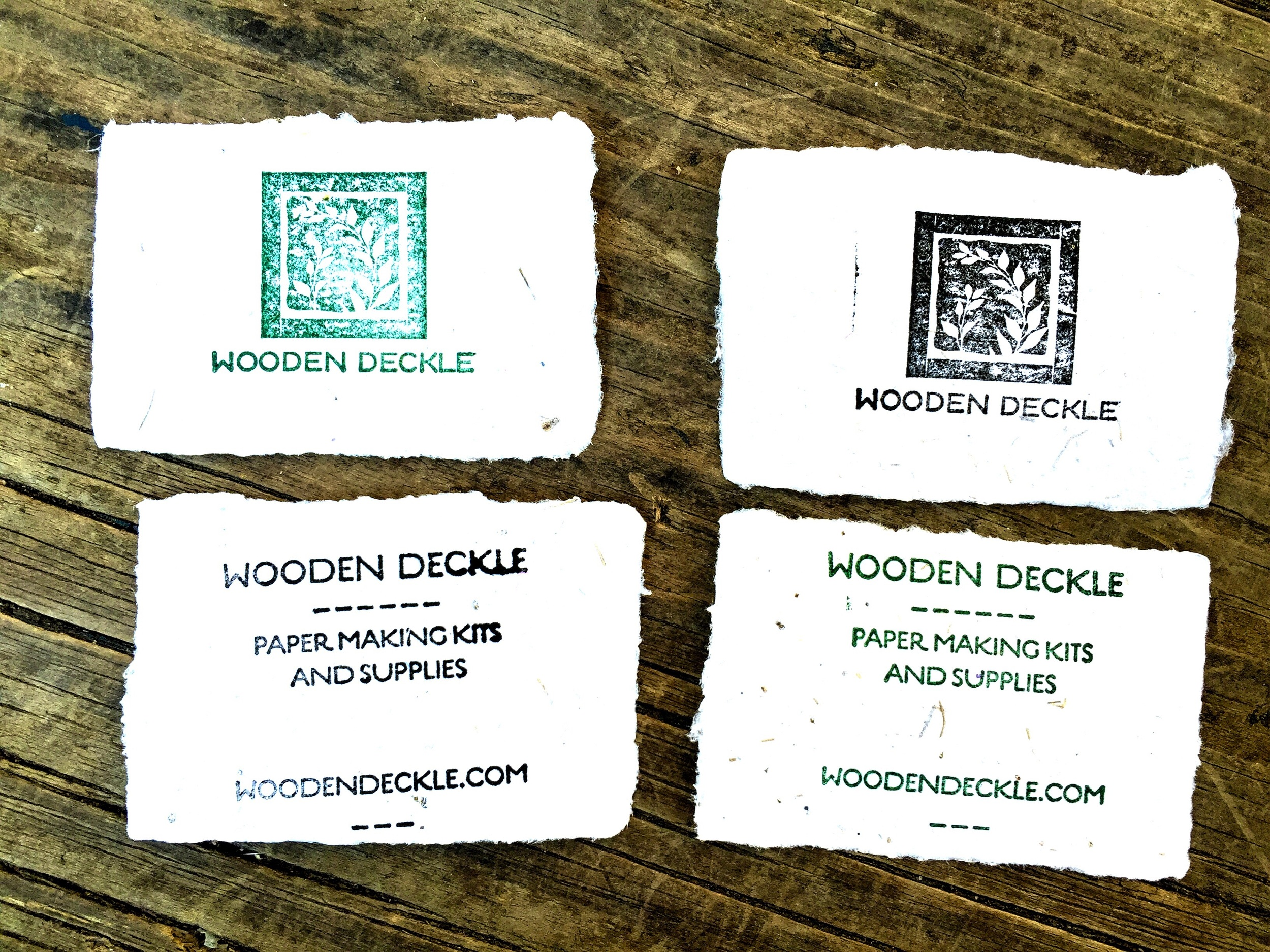 handmade-paper-business-cards-w.jpg