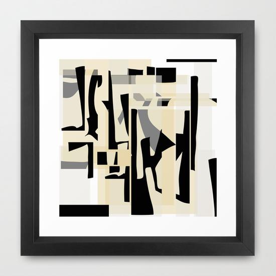 deconstructed fragments framed art.jpg