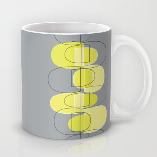 mod pods yellow mug.jpg