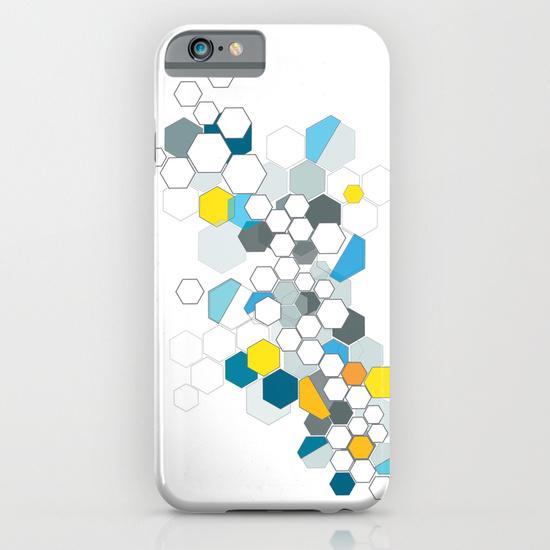 mosaic blue phone case.jpg