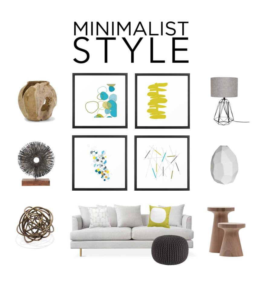 minimalist style_aqua_green.png