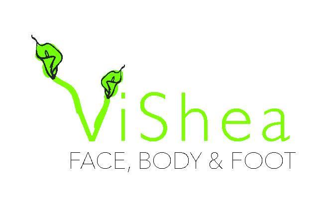 www.vishea.com