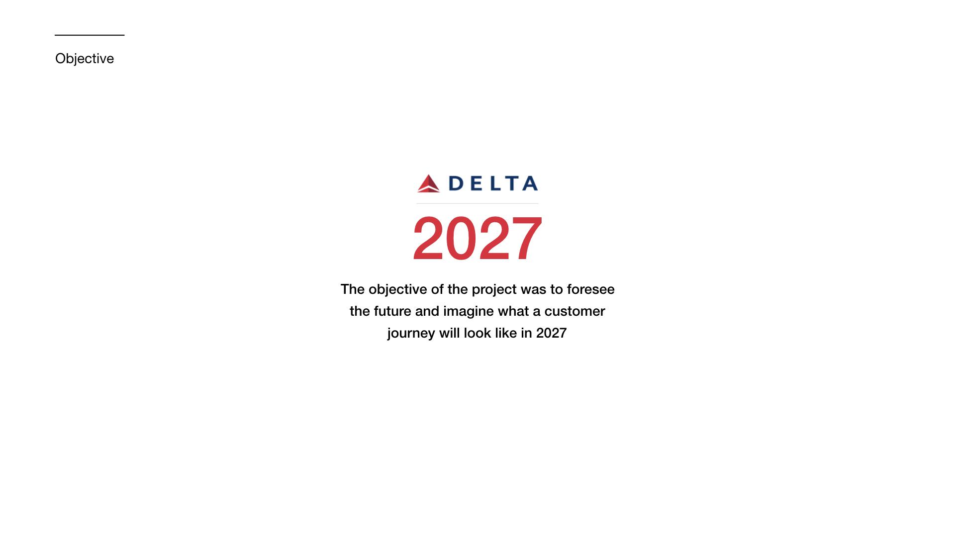 Master Delta Presentation.002.jpeg