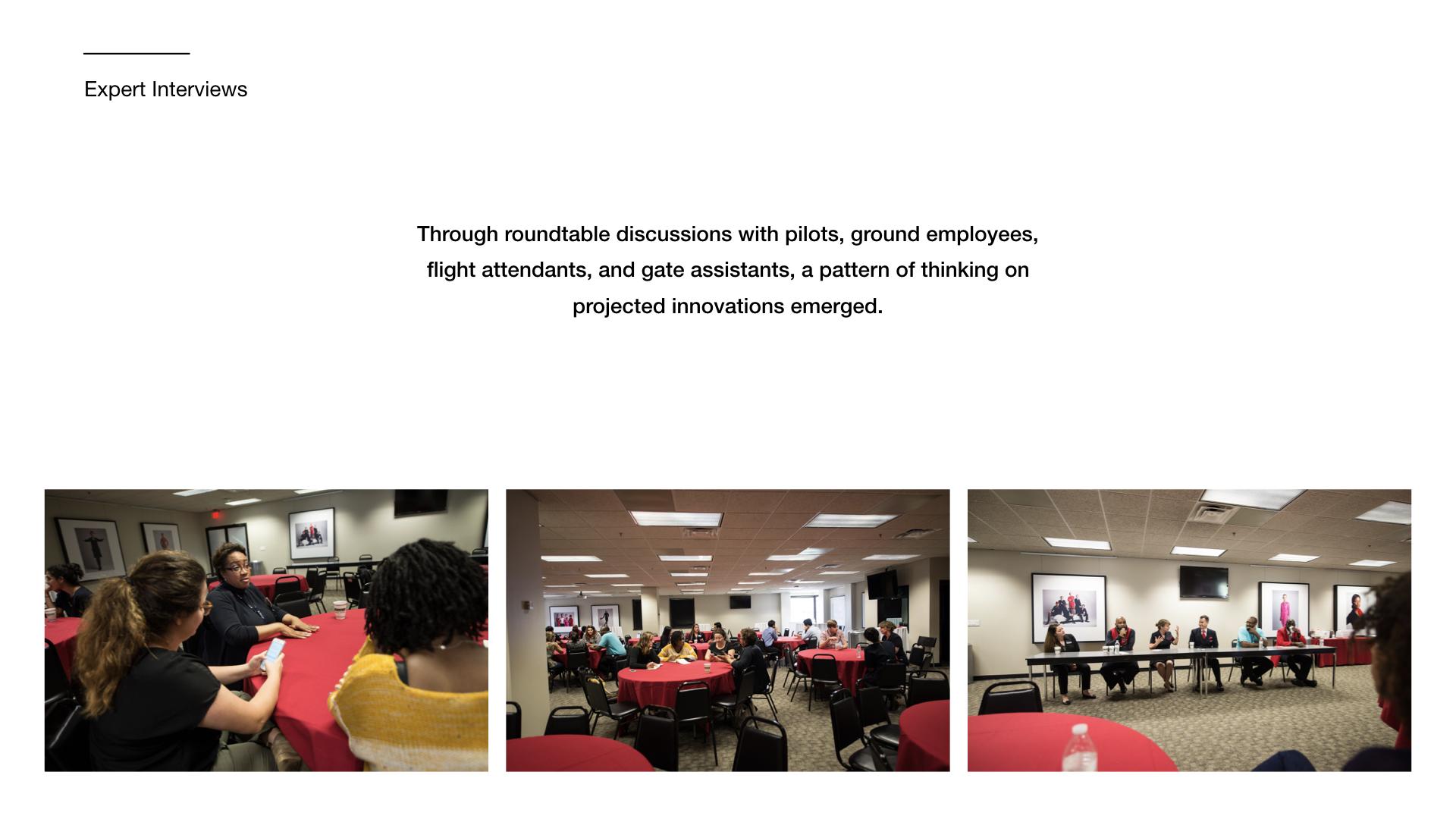 Master Delta Presentation.034.jpeg