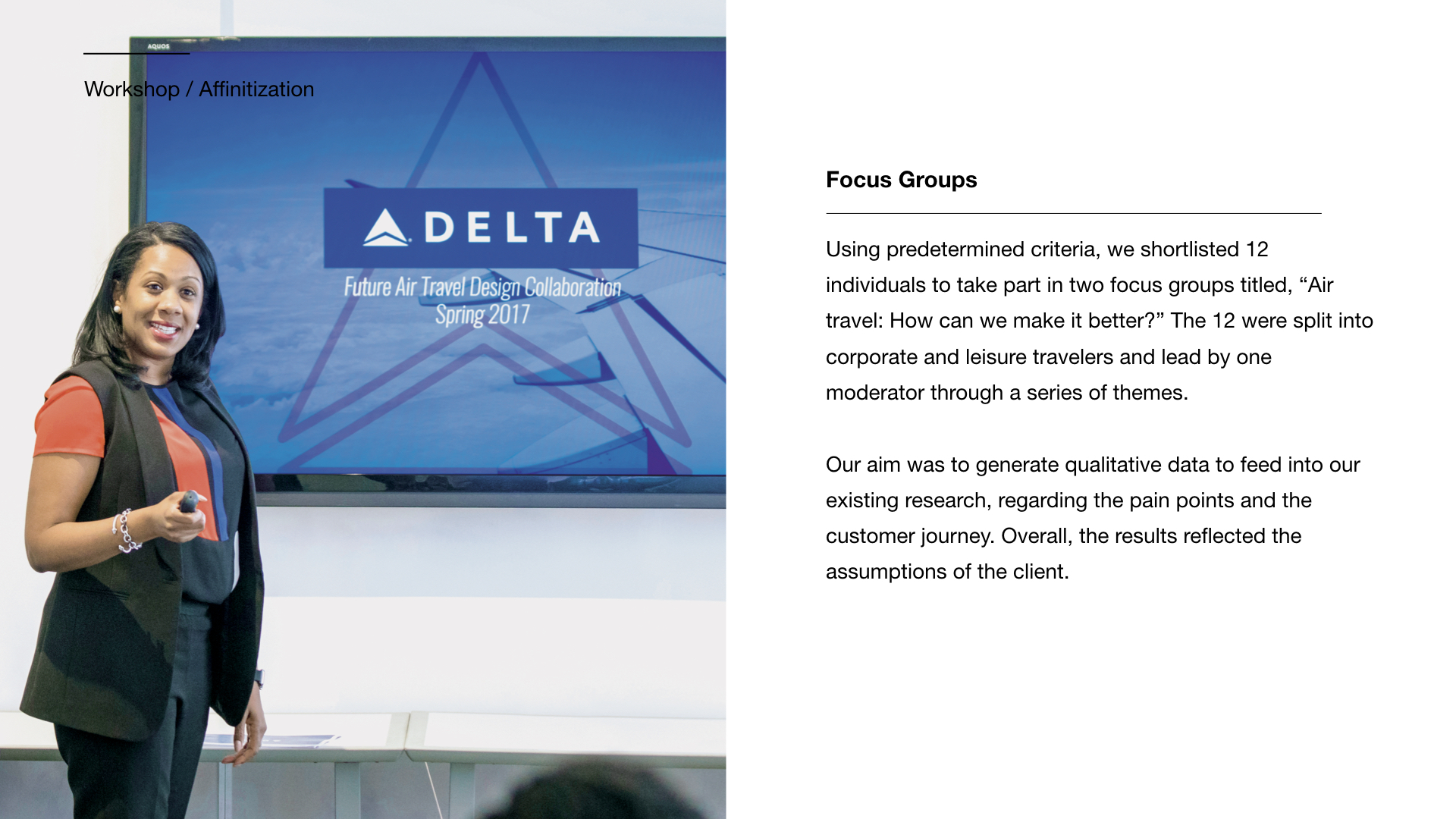 Master Delta Presentation.036.jpeg